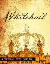 whitehall_tall